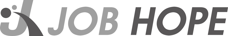 ジョブホープ●人材派遣・人材紹介・業務請負の株式会社トーマン