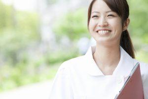 kanngoshi 300x200 - 主婦大活躍